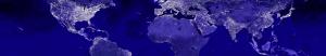 cropped-earthlights2_dmsp_big3.png